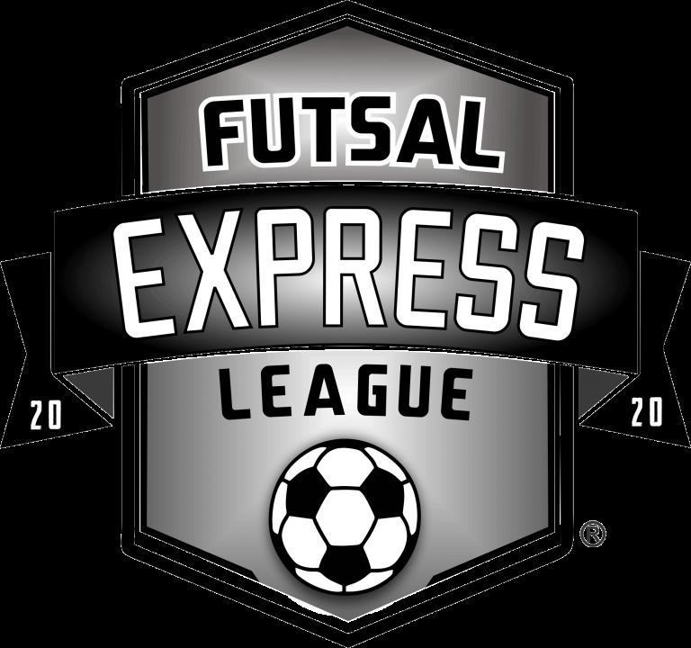 https://www.futsalexpress.com/wp-content/uploads/2021/03/Futsal-Express-League-Logo-768x720.png