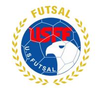 https://www.futsalexpress.com/wp-content/uploads/2021/03/USFF-Logo.png
